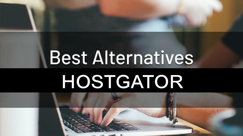hostgator alternative europe