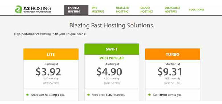read web hosting cpanel australia review