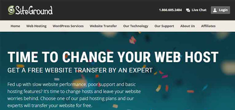 great cpanel hosting service company India