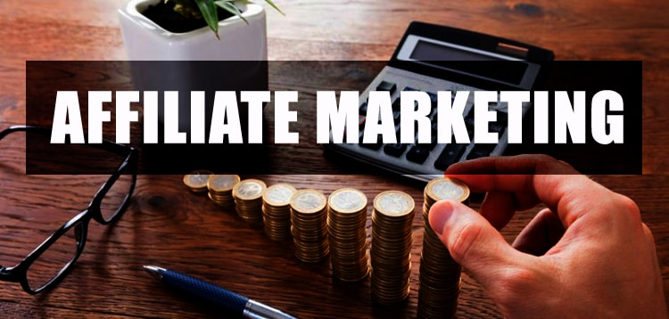 top affiliate marketing deals with web hosting